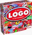 598191_le-jeu-du-logo-et-des-marques-compile-une-multitude-de-questions-sur-les-enseignes-d-aujourd-hui
