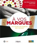 A vos marques (2013)