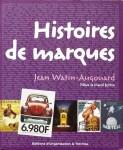 Histoires de marques (2001)