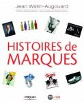 Histoires de Marques (2006)