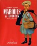 Marques de toujours (2003)